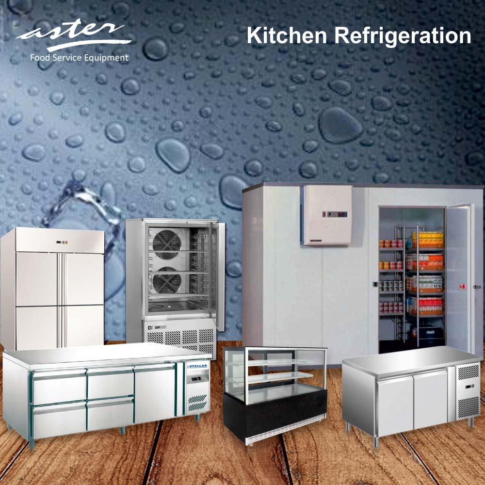 Aster-Kitchen-Refrigeration
